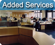 addedservices